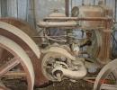 Tracteur-case-_0002