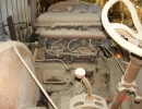 Tracteur-case-_0003