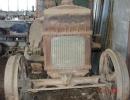 Tracteur-case-_0004