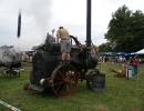 festival-tracteur-2007_01