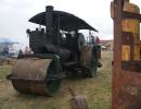 festival-tracteur-2007_03