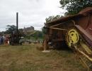 festival-tracteur-2007_04