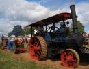 festival-tracteur-2007_05