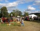 festival-tracteur-2007_06