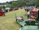 festival-tracteur-2007_07