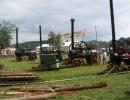 festival-tracteur-2007_08