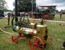 festival-tracteur-2007_09