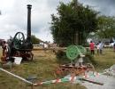festival-tracteur-2007_10