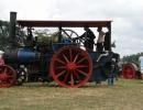 festival-tracteur-2007_11