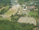 festival-tracteur-2007_12
