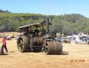 festival-tracteur-2009_03