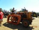 festival-tracteur-2009_04