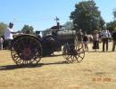 festival-tracteur-2009_05
