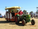 festival-tracteur-2009_06
