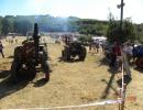 festival-tracteur-2009_08
