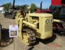 festival-tracteur-2009_11