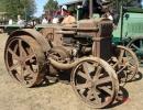 festival-tracteur-2009_12