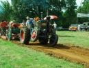 festival-tracteur-2011_01