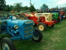 festival-tracteur-2011_02
