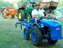 festival-tracteur-2011_03