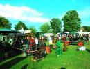 festival-tracteur-2011_04