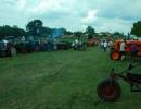 festival-tracteur-2011_05