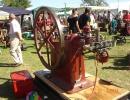 festival-tracteur-2011_08