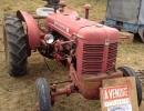 festival-tracteur-2013_1