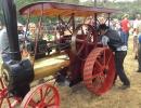 festival-tracteur-2013_2