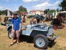 festival-tracteur-2013_3
