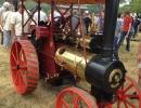 festival-tracteur-2013_5