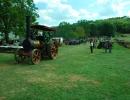 festival-tracteur_01