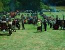 festival-tracteur_02