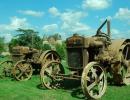 festival-tracteur_05