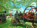 festival-tracteur_06