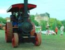 festival-tracteur_07