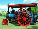 festival-tracteur_08