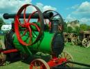 festival-tracteur_09