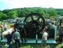 festival-tracteur_10