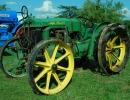 festival-tracteur_11