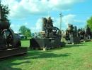 festival-tracteur_12