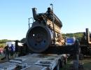 festival-tracteur_13