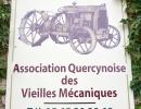 musee-tracteur_02
