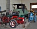 musee-tracteur_01