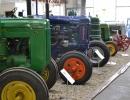 musee-tracteur_03