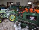 musee-tracteur_04