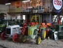 musee-tracteur_05