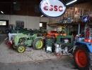 musee-tracteur_06