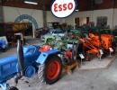 musee-tracteur_07
