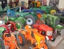 musee-tracteur_08
